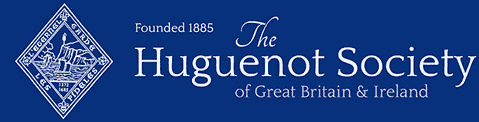 The Huguenot Society